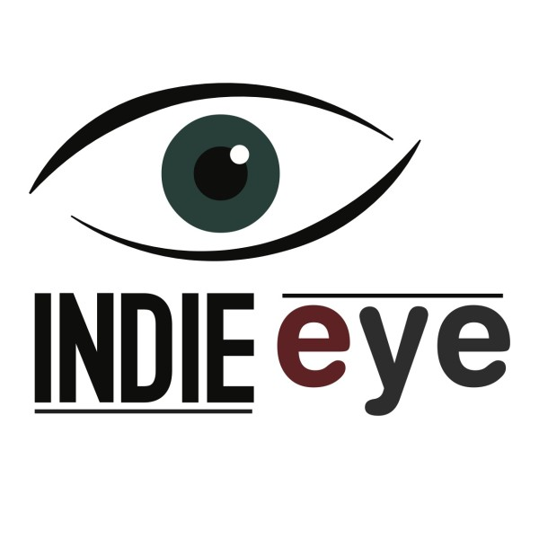 indie_eye_stampa